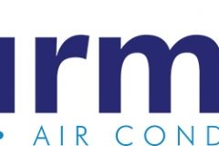 Harmon Heating and Air - Logo