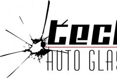 Tech Auto Glass New logo 2015 USE
