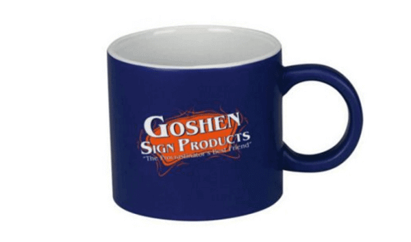 gosen-signs-promotional-products